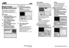 Buy JVC LYT1453-008A Operating Guide by download Mauritron #296707