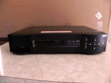 Buy DISH DVR 625 TiVo Dish Network Digital Receiver recorder DVR cable box converter