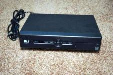 Buy Model D12 100 DirecTv Receiver w/ac power cord Satellite cable box Direct TV DTV