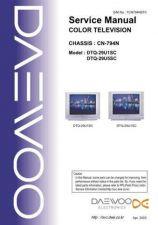 Buy JVC Copia de KD-DV6270 sch Service Manual by download Mauritron #280215