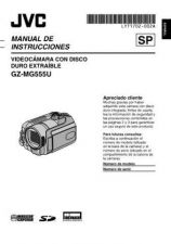 Buy JVC LYT1702-002A Operating Guide by download Mauritron #297660