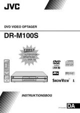 Buy JVC LPT1023-006B Operating Guide by download Mauritron #293575