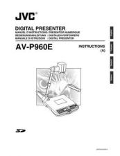 Buy JVC HM-DH5sch Service Manual by download Mauritron #281303