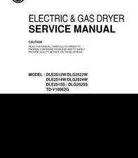 Buy LG 3828EL3005B-(M) Manual by download Mauritron #304122