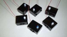 Buy Deluxe Ghost Detector Array with 15 Sensors