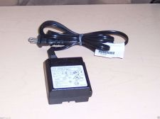 Buy 15NH adapter cord - Lexmark X5630 X5690 printer PSU plug electric power ac VAC