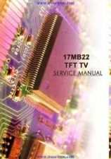 Buy TFT_17MB22_SM_23 by download Mauritron #315199