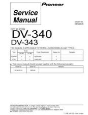 Buy Panasonic R2592DD377F3DDF06C77797CA894AE3D80E8B (2) Manual by download Mauritron #301