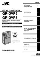 Buy JVC LYT1093-009A 2 Operating Guide by download Mauritron #295032