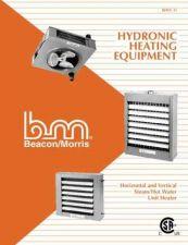 Buy Honeywell beaconmorris unitheaterproductinfo Operating Guide by download Mauritron #3
