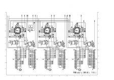 Buy Hitachi Drv13 Service Manual by download Mauritron #285247