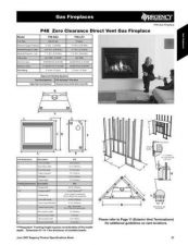 Buy Honeywell regency p48gastech Operating Guide by download Mauritron #317019