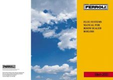 Buy FERROLI FLUEING OPTIONS by download Mauritron #324252