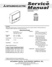 Buy Mitsubishi V20B Training Manual by download Mauritron #323412