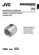 Buy JVC LYT1722-009A Operating Guide by download Mauritron #297758