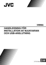 Buy JVC LYT1473-009A 2 Operating Guide by download Mauritron #296844
