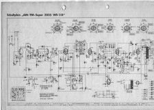 Buy GRUNDIG 2035 by download Mauritron #331296