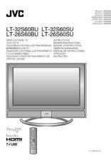 Buy JVC LCT1848-001A-U_EN_2 Operating Guide by download Mauritron #291905