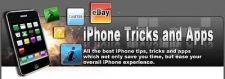 Buy iPHONE TRICKS AND APPS EBOOK GUIDE + RESELL RIGHTS