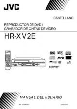 Buy JVC LPT0820-005A Operating Guide by download Mauritron #293903
