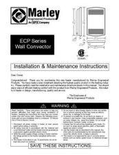 Buy Honeywell Qmark Ecpmanual by download Mauritron #317973