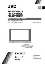 Buy JVC LCT1440-001A-U-FR_2 Operating Guide by download Mauritron #291608