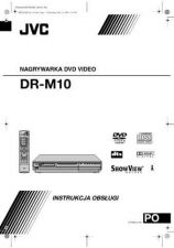 Buy JVC LPT0900-014A Operating Guide by download Mauritron #293145
