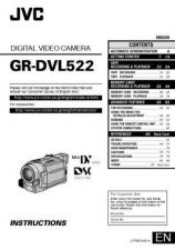 Buy JVC LYT0872-001A Operating Guide by download Mauritron #294627