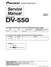 Buy Panasonic R2737F01AF5FAE406BF810D19E9DC954BEB69 Manual by download Mauritron #301445