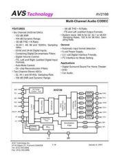 Buy JVC AV-N34A44 sch Service Manual by download Mauritron #280053