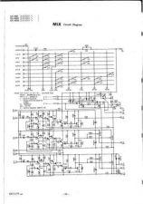 Buy DK40B-40BI-40BS_PCB2_E by download Mauritron #307056