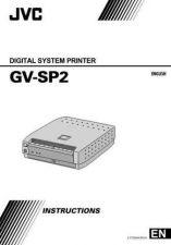 Buy JVC lyt0546-001a en Service Manual by download Mauritron #282777