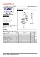 Buy Hitachi mXqvxt Service Manual by download Mauritron #290500