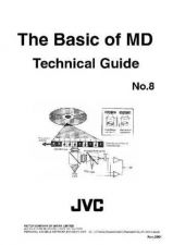 Buy JVC JVC-SE-G70RBK Service Manual by download Mauritron #274781