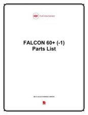 Buy Office Equipment F60+ 1 PARTS by download #335424