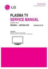 Buy LG MFL41541412 Manual by download Mauritron #305754