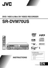 Buy JVC yd063ien Service Manual by download Mauritron #273839