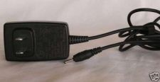 Buy 5v BATTERY CHARGER = LG Verizon VX5200 VX4750 VX4700 cord plug power ac PSU wall