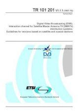 Buy Panasonic TR 101 201 Manual by download Mauritron #302398