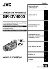 Buy JVC LYT1108-002A Operating Guide by download Mauritron #295100