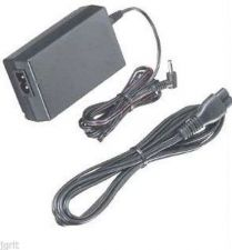 Buy 8.4v power brick = Canon VIXIA HG20 HG21 HV10 HV20 HV30 HV40 battery charger PSU