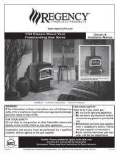 Buy Honeywell Regency C34 Install by download Mauritron #317993