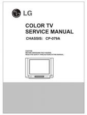 Buy LG LG-service manualCST18k-24KNew_4 Manual by download Mauritron #305168
