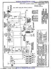 Buy Zenith 5R303 Wireless Schematics by download Mauritron #325206
