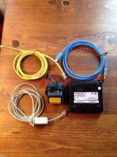 Buy WindStream 4200 DSL ADSL modem USB ethernet broadband siemens internet PC phone
