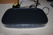 Buy NetGear CG814WG wireless PC MAC Router internet USB Cable w/EXTRAS