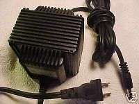 Buy 13.5v ac 5A Creative ADAPTER = Inspire T6060 6700 T5400 T5900 2.0 speaker system