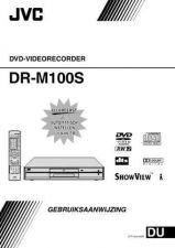 Buy JVC LPT1023-003B Operating Guide by download Mauritron #293569