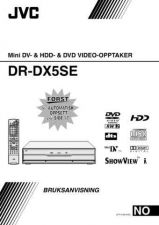 Buy JVC LPT1100-010C Operating Guide by download Mauritron #293722
