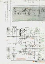 Buy Grundig 6011 Schematic by download Mauritron #337884